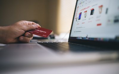 8 Ways To Be A Smart Consumer