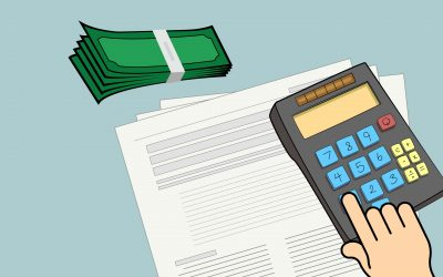 How To Create A Personal Budget