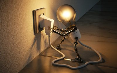 How To Save Money On Your Home Energy Bills